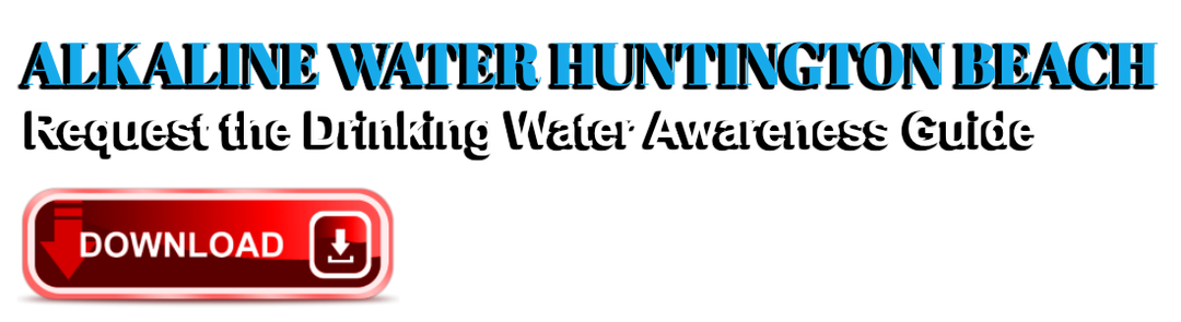 alkaline-water-hunting-beach-booklet
